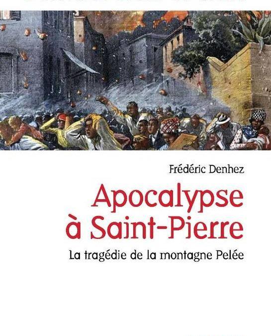 Apocalypse à St Pierre