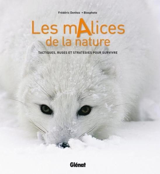 Les malices de la nature