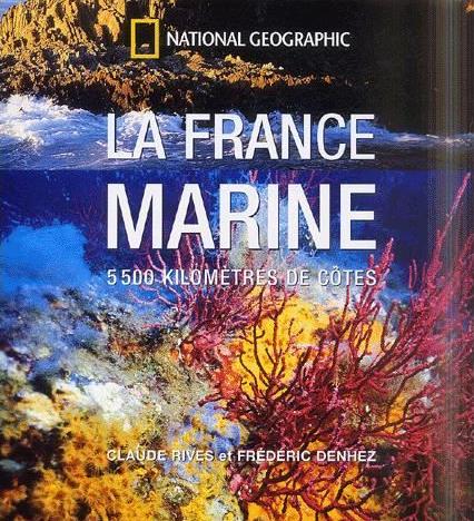 La France marine