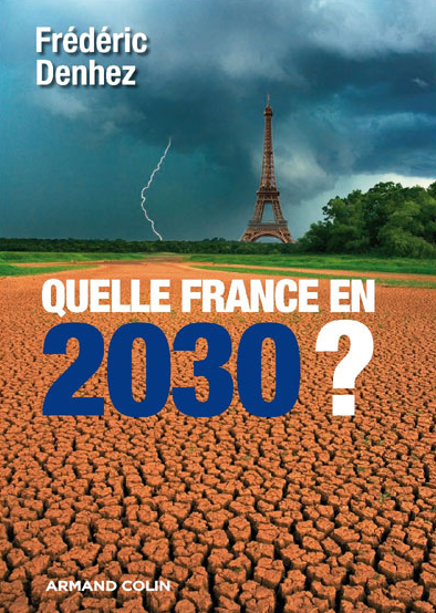 Quelle France en 2030 ?